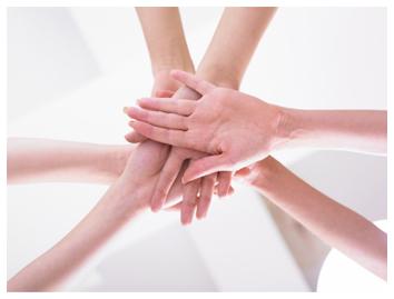 Bulimia - leczenie w formie terapii grupowej